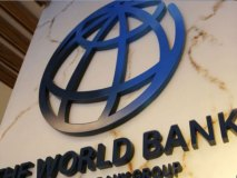 Nigeria among top three countries with electricity deficits – World Bank