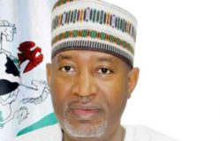 FG bars 22-year aircraft from Nigeria, releases N5bn aviation bailout
