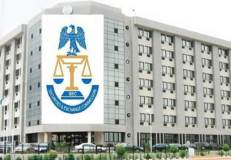 SEC considers sacking workers over revenue shortfall