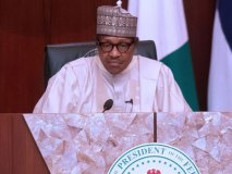 Buhari Urges European Nations, Others to Grant Africa Debt Relief