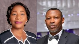 Political Instability: Kings University VC, Mimiko, Canvass for Decentralisation of Power