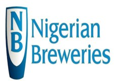 Nigerian Breweries to Empower MSMEs in New Initiatives