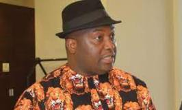 YPP declares Ifeanyi Ubah Anambra gov candidate