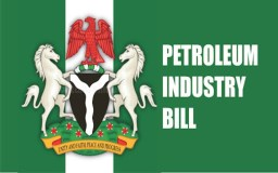 National Assembly Passes PIB, Approves 3% for Host Communities