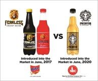 Rite Foods Ltd Vs NBC: Rite Foods' counsel Tutor Federal High court the proceeding