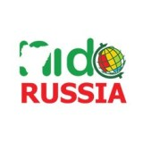 Russia Plans to bring at least 30 manufacturing companies to Nigeria within two years