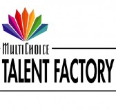 MultiChoice Talent Factory Academies have trained 132 students from four based in five years