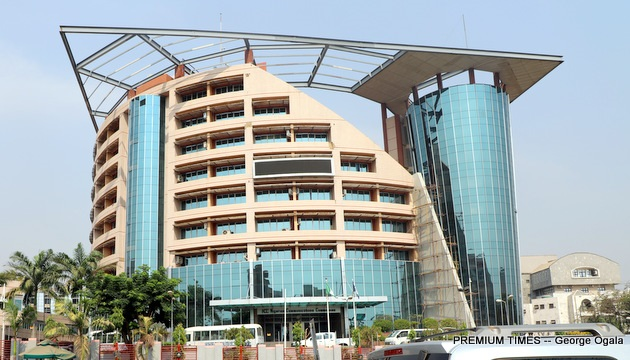 NCC Release Business Rules & Operational Processes for Implementation of the SIM Replacement Guidelines 2021