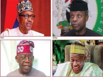 How Much Influence Can the North Exert on Choice of a Southern President?
