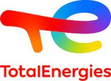 Total Nigeria projects cash flow of N19.17bn in Q3