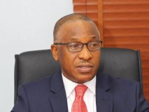 FG Generates N1tn from Sale of Public Assets