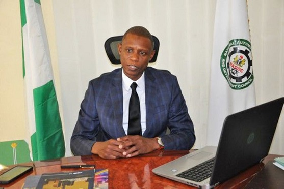 Aliyu attributes industrialisation to only viable future assurance for Nigeria