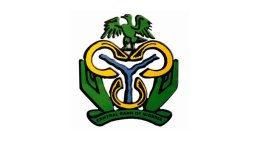 CBN moves to enhance transparency in banking sector