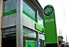 Glo launches mobile TV