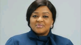 How AIOLOCPlans to Lights up Nigeria through 2021 annual Conf