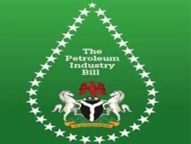 New Petroleum Law Will Cut Wastages in Oil Sector, Says Ex-FG's Adviser
