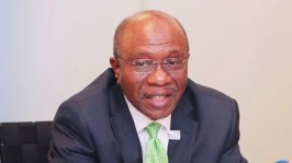 CBN retains lending rate at 11.5%