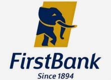 First Bank launches new app to boost mobile banking