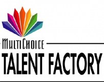MultiChoice selects 20 filmmakers from Nigeria and Ghana to starts 12-month training programme in October at the MTF Academy