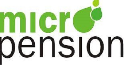 35 steps you need to know about Micro-Pension for Self-Employed Retirement Plan
