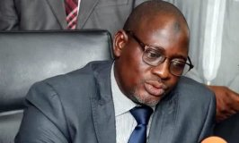 Andersen faults FIRS, says Nigeria contributes 10.19% to MultiChoice's revenue