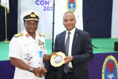 JAMOH attributes synergy to successful fight against maritime crimes