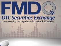United Capital Quotes N19.72bn Series CPs on FMDQ Exchange