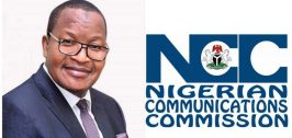'NCC Refutes Report Of Disqualified Nigerians Below 18 From Getting SIM'