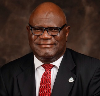 CIIN Solicits President Buhari to always include insurance in government policy formulation