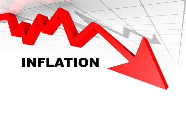 Nigeria's inflation falls to 16.63%, lowest in eight months