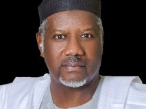 Forex: MAN Lauds FG over Rebounding of Production of Goods, Services
