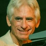 David Benoit at the Amelia Island Jazz Festival