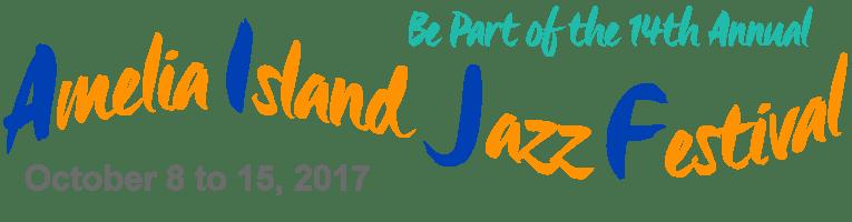 2017 Amelia Island Jazz Festival