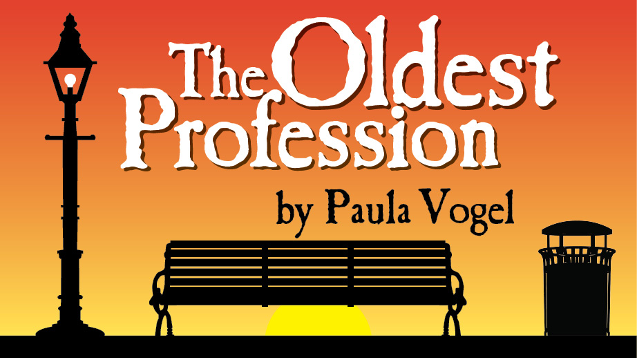 Thumbnail for The Oldest Profession