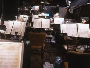 broadway-theatre-orchestra-pit