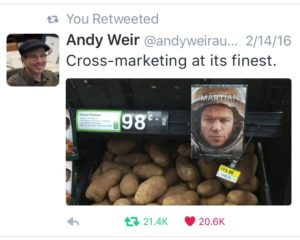The- Martian-Potato-Promotion