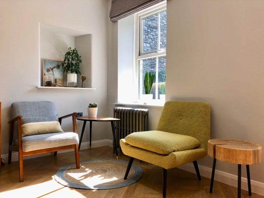interior design midcentury modern furniture