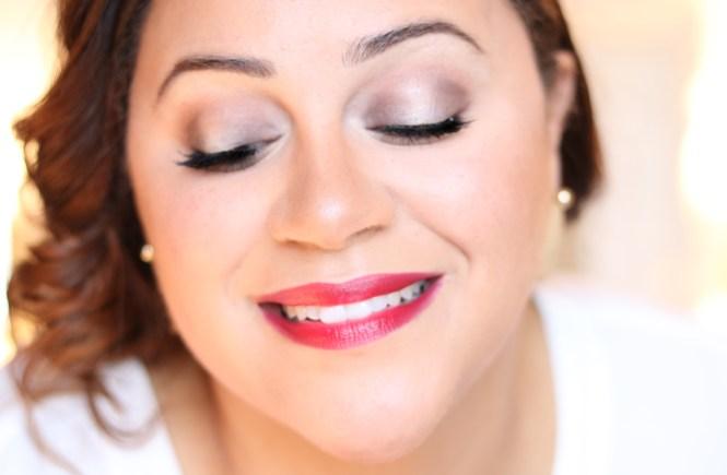 hourglass femme rouge velvet lipstick