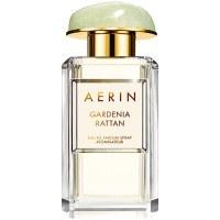 Aerin Gardenia Rattan Parfum