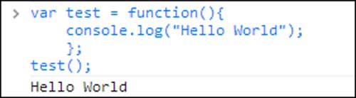 web_javascript