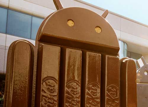 web_android_kitkat