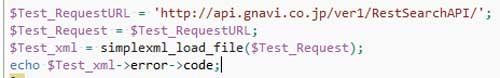 web_simplexml