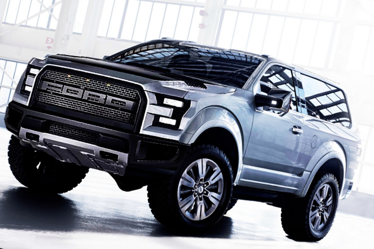 Ford-Bronco-2020-Amena-Auto-Dubai-UAE