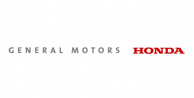 Honda-GM-Battery-Partnership-AMENA-Auto-Dubai-UAE