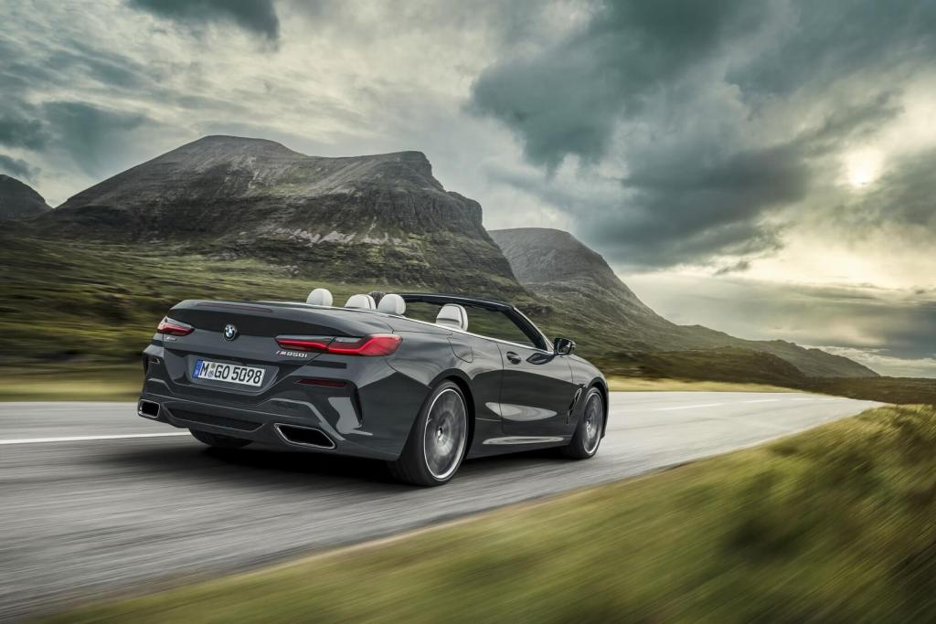 2019-BMW-8-Series-Convertible-AMENA-Auto-Dubai-UAE