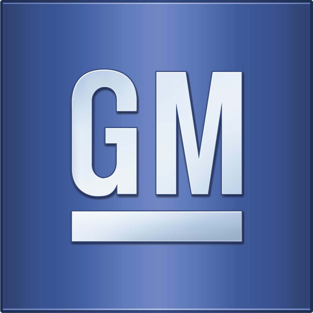 GM-Safety-Tech-Dubai-UAE