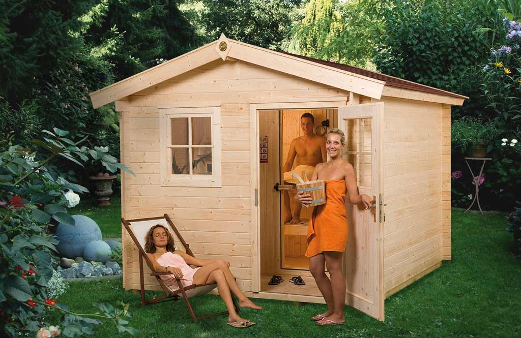 abri pour spa extrieur en bois trendy spa bois exterieur comment choisir son spa abri en bois. Black Bedroom Furniture Sets. Home Design Ideas