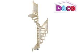 escalier-heicoidal-sapin-hyperion-1_1