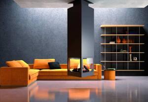 cheminee-bois-angle-acier-9450