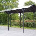 carport-aluminium-camping-car-car3676alcc-4
